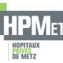 Vidéo témoignage Client - Solutions MITEL en milieu hospitalier