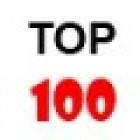Le Groupe ATELIO progresse de 5 places dans le TOP 100 IT français