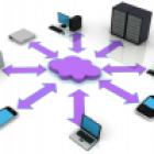 EffiCloud : une offre Cloud sur mesure pour les PME